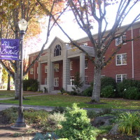 Charges dismissed in Linfield rape case