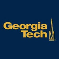 Student sues Georgia Tech after expulsion for sexual misconduct