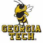 More Shenanigans from GA Tech
