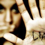 Bloomington woman[Erica Kingsbury]charged in false rape case near IU campus