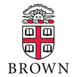 Brown University asks court to dismiss gender-bias suit brought by suspended male