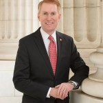 Sen. James Lankford takes on federal education officials for 'threatening' letters to colleges, universities