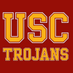 USC apologizes for requiring students to detail sexual history