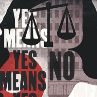 The Legal Limits of 'Yes Means Yes'