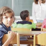 'Even third graders' understand due process, says state lawmaker threatening Georgia Tech