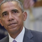 Office for Civil Rights, foe of due process, would get $31 million more in Obama's budget