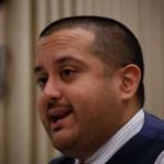 IU deputy Title IX director accused of sexual assault, University confirms