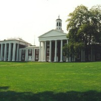 Washington and Lee settles lawsuit by student expelled for sexual assault