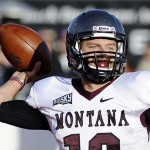 Montana to pay ex-QB $245K over rape investigation