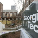 Tech drops $47M building request after rebukes on students' due process