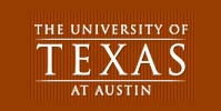 Men Accused Of Sexual Assault At UT-Austin Sue University Over Their Treatment