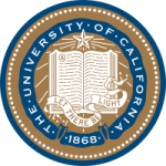 University of Calif. System. Destroys Liberty to Fight Sexual Assault