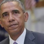 The legislative and judicial branches strike back against Obama's overreach