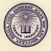 'John Doe' lawsuit against Amherst College headed back to court after mediation unsuccessful