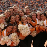 Rape accusers sue University of Tennessee for giving accused students due process