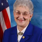 GOP congresswoman questions Ed. Dept. nominee on campus sexual assault