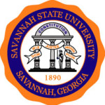 Vindication for a Student Suspended from Savannah State University