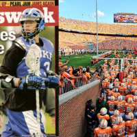 Duke Lacrosse Case Shows Importance of Unbiased Coverage of UT Lawsuit