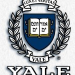 Yale. MONTAGUE AND YALE'S POISONED CAMPUS CULTURE