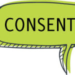 Public Weighs In On Affirmative Consent Policy For College Campuses