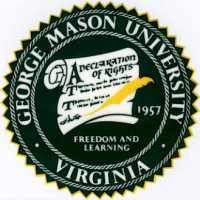 Court: George Mason University violated due process when expelling student for alleged BDSM-related sex assault
