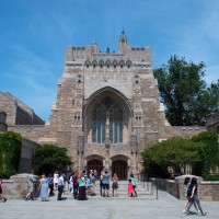 YALE. CASE AGAINST MONTAGUE LOOKS SHAKY