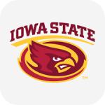 Bubu Palo files lawsuit against Iowa State, Iowa Board of Regents