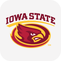Bubu Palo files lawsuit against Iowa State, Iowa Board of Regents