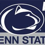 PSU withdraws suspensions in sexual misconduct case, revises disciplinary process