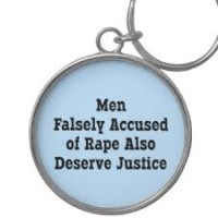 I Was Falsely Accused Of Rape: 'Victim-Centered Investigations' Are A Travesty Of Justice