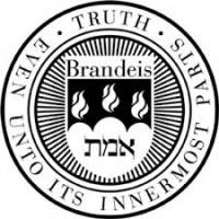 The Irony of Brandeis