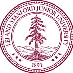 Stanford. Student accused of sexual assault fires back with a federal lawsuit