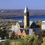Student accused of sexual assault sues Cornell