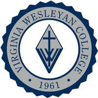 Judge rules Virginia Wesleyan College not liable in $10 million lawsuit case