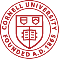 Fraternity President Accused of Sexual Assault Files Civil Suit Against Cornell University