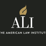 American Law Institute rejects affirmative consent standard in defining sexual assault