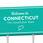 Connecticut senate passes affirmative consent bill