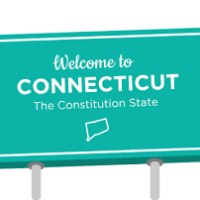 Connecticut senate passes affirmative consent bill