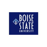Boise State football players expelled, suspended for alleged sexual assault