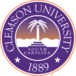 Freshman sues Clemson to overturn sex misconduct suspension