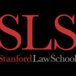 Stanford.  Law School Graduates Submit Letter to Reconsider Recall Effort of Judge Persky