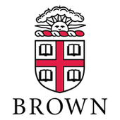 Judge blocks Brown from expelling student it called a rapist, says he'll likely win lawsuit