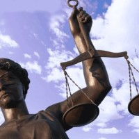 Due Process Concerns Over Adjudication Extend to Appeals