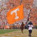 UT Knoxville Settles Lawsuit, Nixes Help Finding Lawyers