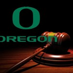 University of Oregon claims depriving accused athletes of due process is needed 'to keep women safe'