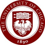 LAWSUIT: Male says University of Chicago's sex policies created hostile environment