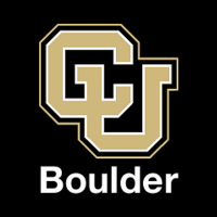 CU-BOULDER Suspended Student for Rape, Before Interviewing Alleged Victims