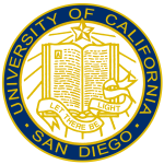 WILL UC-San Diego keep hiding witnesses that could prove accused students innocent?