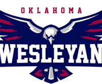OKLAHOMA Wesleyan Joins Lawsuit Challenging 2011 'Dear Colleague' Letter