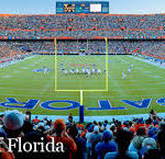 GOOD news: Florida WR Callaway found not responsible